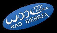 Wooltex S.C.